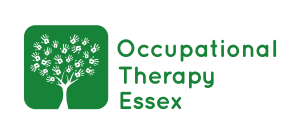 Occupational Therapy Essex